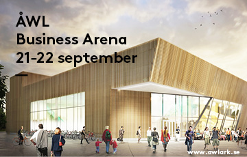 puff_business_arena_160916